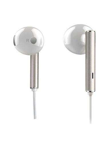 Huawei In-Earphones Corded Am116 Kulakiçi Kulaklık Renkli